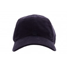 Madison Cap AZUL