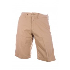 Johnson Short BEGE