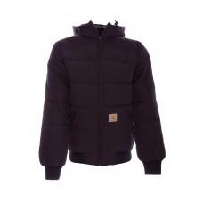 Belmot Jacket AZUL