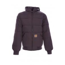 Belmot Jacket CINZENTO