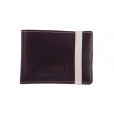 ENDURE CARD HOLDER CASTANHO