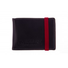 ENDURE CARD HOLDER PRETO