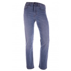 511 SLIM 5 POCKET AZUL
