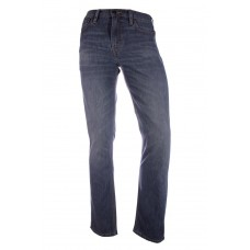 511 SLIM 5POCKET  AVENUESSE AVENUES AZUL