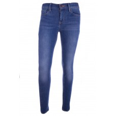 INNOVATION SUPER SKINNY AZUL