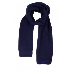 SCARF FLEECE AZUL