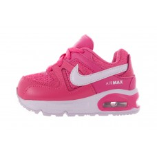 AIR MAX COMMAND (TD) ROSA