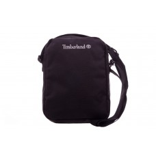 Small Items Bag - Black PRETO