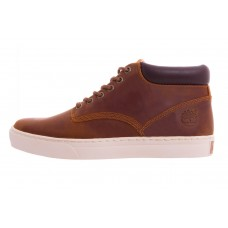 Adventure 2 0 Cupsole - GLAZED GINGE CASTANHO