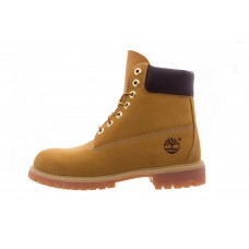 AF 6IN PREM BT WHEAT YELLOW AMARELO