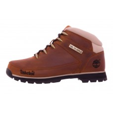 Euro Sprint Hiker - Brown CASTANHO