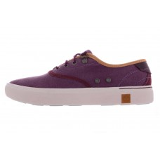 Amherst Oxford - PURPLE ROXO