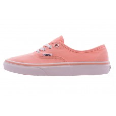 UA AUTHENTIC - TROPICAL PEA ROSA