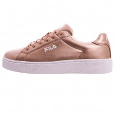 Upstage M low wmn - Rose Gold DOURADO