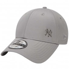 New York Yankees Flawless Grey 9FORTY