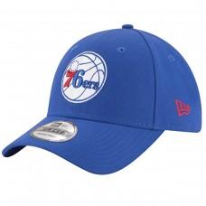 Philadelphia 76ers The League 9forty Azul