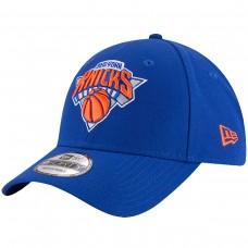 New York Knicks The League 9forty Azul