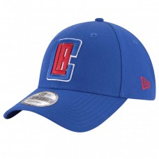 Los Angeles Clippers The League 9forty Azul
