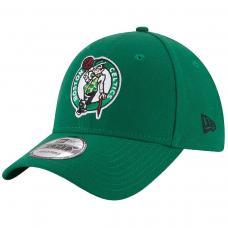 Boston Celtics The League 9Forty VERDE