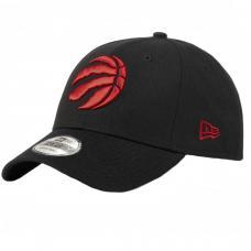 Toronto Raptors The League 9forty Preto