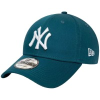NewYork Yankees Essential Blue 9Forty AZUL