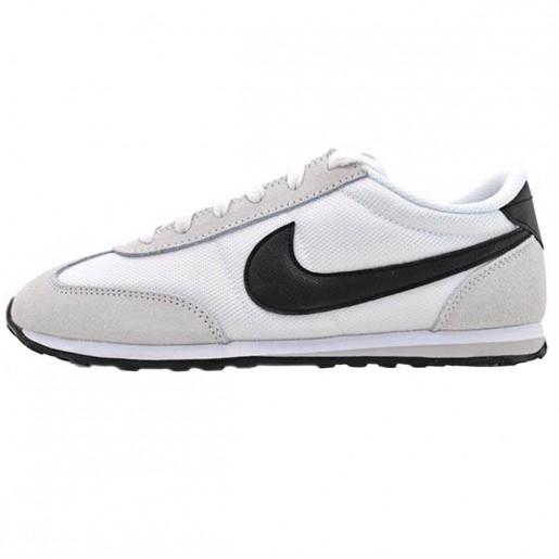 9052fa98ef Nike MACH RUNNER BRANCO - 303992-100 - Blitstorm