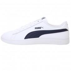 Puma Smash v2 Branco