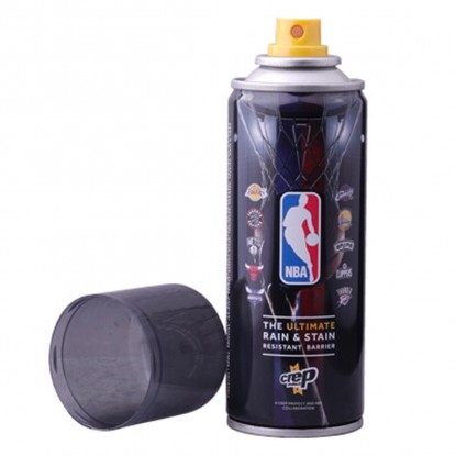 CREP PROTECT X NBA  - THE ULTIMATE RAIN & STAIN REPELLANT 200ML