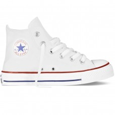 Chuck Taylor All Star BRANCO