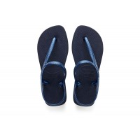HAV. FLASH URBAN NAVY BLUE AZUL