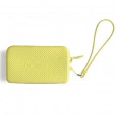 HAV. MINI BAG POLLEN YELLOW AMARELO