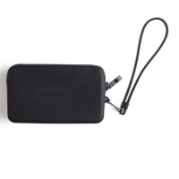 HAV. MINI BAG BLACK PRETO