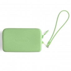 HAV. MINI BAG HYDRO GREEN VERDE