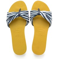YOU SAINT TROPEZ MUSTARD AMARELO