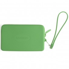 MINI BAG PLUS LEAF GREEN VERDE