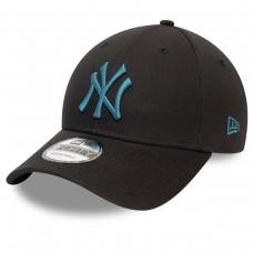 New York YankeesThe League 9fort Preto