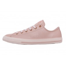 CTAS OX PARTICLE BEIGE/EGRET/ROSE GOLD ROSA