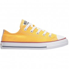 Chuck Taylor All Star AMARELO