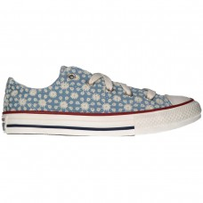 Chuck Taylor All Star AZUL