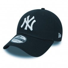 NEW YORK YANKEES NAVY/OPTIC WHITE AZUL