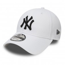 NEW YORK YANKEES OPTIC WHITE/BLACK BRANCO