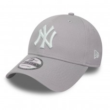 NEW YORK YANKEES GRAY/OPTIC WHITE CINZENTO