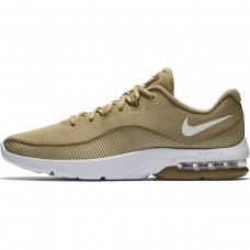 NIKE AIR MAX ADVANTAGE 2 BEGE