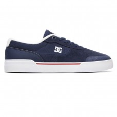 SWITCH PLUS S M SHOE NVY AZUL
