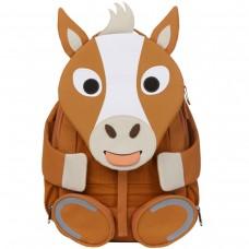 Horse  Castanho
