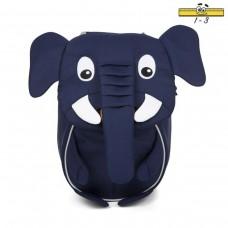 EMIL ELEPHANT AZUL