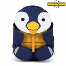 POLLY PENGUIN AZUL