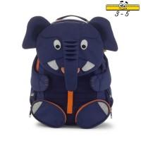 ELIAS ELEPHANT AZUL