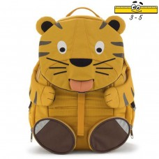 THEO TIGER AMARELO