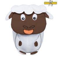 STELLA SHEEP BRANCO